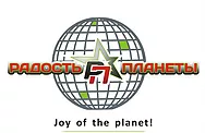 Радость Планеты - Культурно образовательный проект